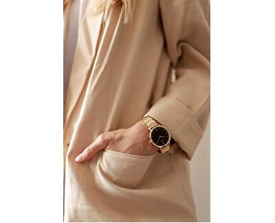 Náramkové hodinky Touches J-TS32