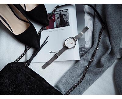 Sunday Rose Fashion SILVER LOVE SUN-F04