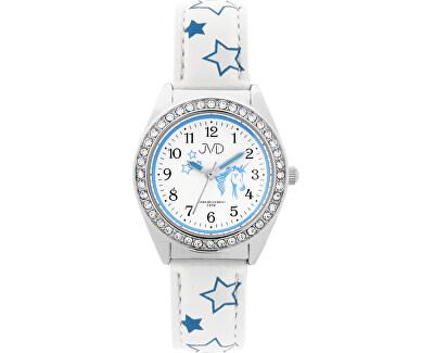 Dětské náramkové hodinky J7117.9