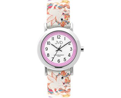 Dětské náramkové hodinky J7179.8
