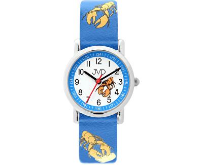 Dětské náramkové hodinky J7199.10