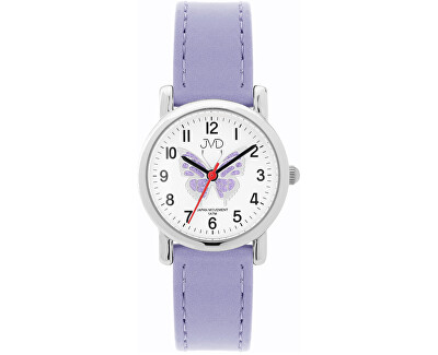 Dětské náramkové hodinky J7199.6