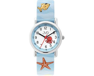Dětské náramkové hodinky J7199.7