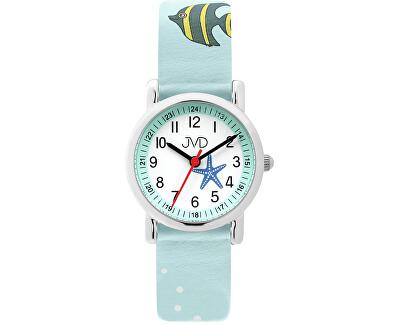 Dětské náramkové hodinky J7199.8