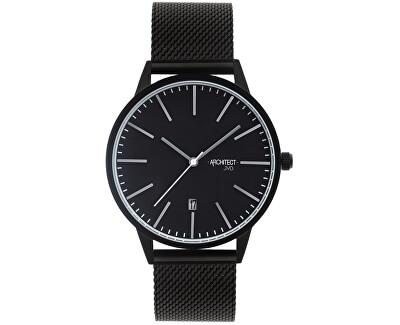 Náramkové hodinky JVD AV-088