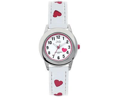 Náramkové hodinky JVD basic J7125.1