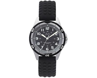 Náramkové hodinky JVD J7186.2