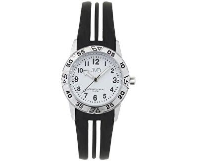 Náramkové hodinky JVD J7187.3