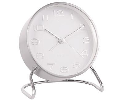 Budík Clock Classical KA5763WH
