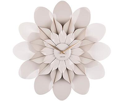 Flower KA5731GY