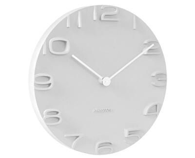 Nástěnné hodiny KA5311WH