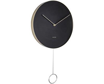 Pendulum KA5766BK