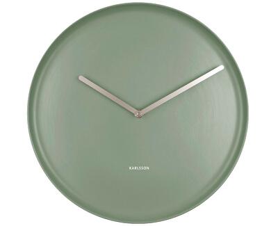 Plate KA5786GR
