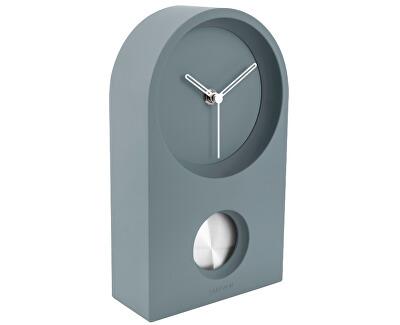 Stolní kyvadlové hodiny KA5801GY