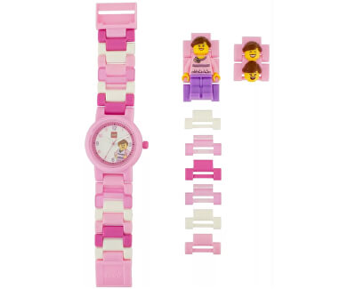 Classic Pink 8020820