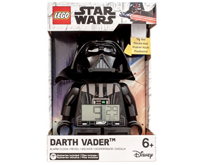 Star Wars Darth Vader 7001002