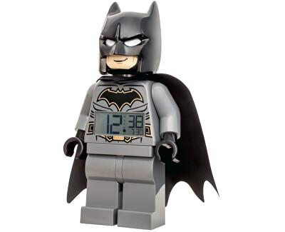 SuperHeroes Super Heroes Batman 7001064