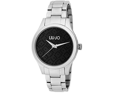 Ownstyle TLJ1610