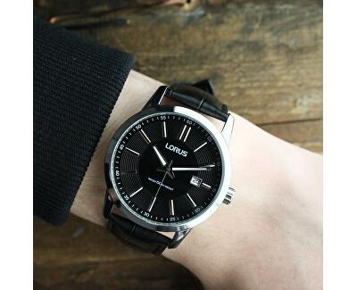 Analogové hodinky RS945AX9