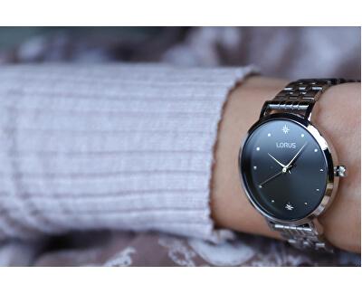 Analogové hodinky RG255PX9