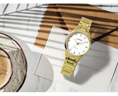Analogové hodinky RG274RX9