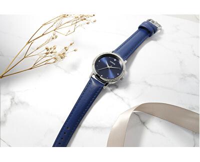 Analogové hodinky RG299RX9