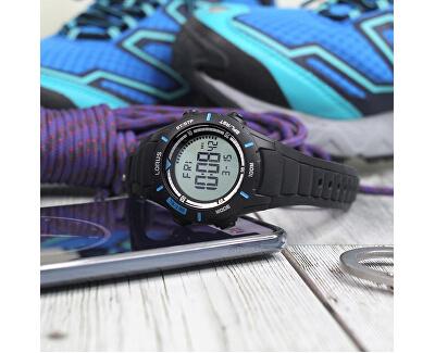 Digitální hodinky R2367MX9