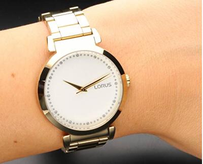 Analogové hodinky RG240MX9