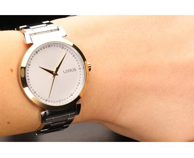 Analogové hodinky RG242MX9
