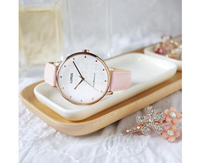 Analogové hodinky RG270PX9