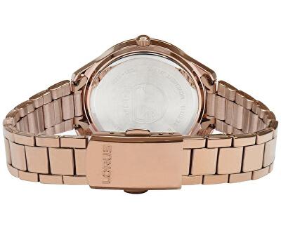Analogové hodinky RG282RX9