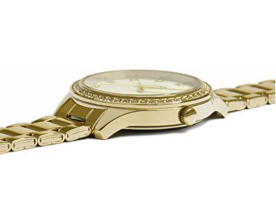 Analogové hodinky RG284RX9