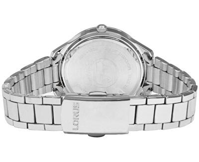 Analogové hodinky RG285RX9