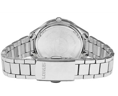 Analogové hodinky RG287RX9
