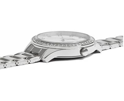 Analogové hodinky RG289RX9