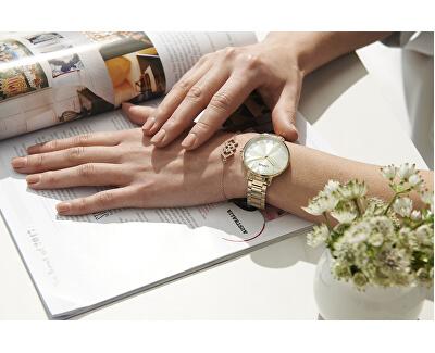 Analogové hodinky RG296NX9