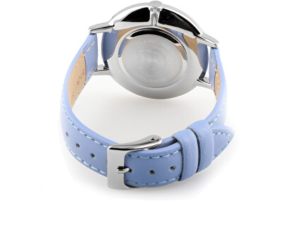 Analogové hodinky RG297NX8