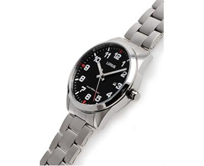 Analogové hodinky RH973JX9