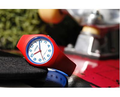 Dětské hodinky RRX03GX9