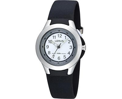 Dětské hodinky R2305FX9