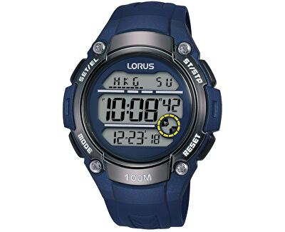 Digitální hodinky R2329MX9