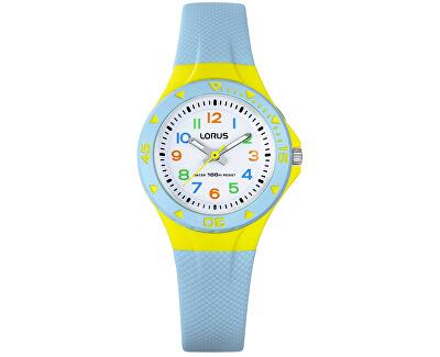 Dětské hodinky R2353MX9