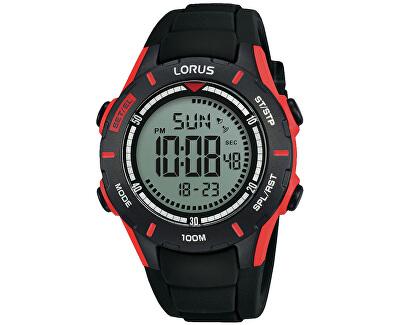 Digitální hodinky R2361MX9