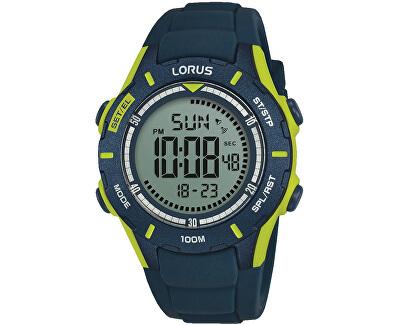 Digitální hodinky R2365MX9