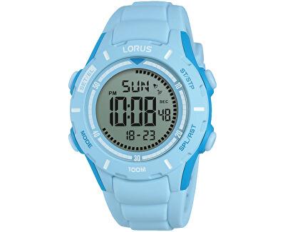 Digitální hodinky R2371MX9