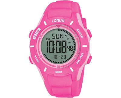 Digitální hodinky R2373MX9