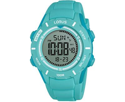 Digitální hodinky R2375MX9