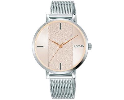 Analogové hodinky RG213SX9