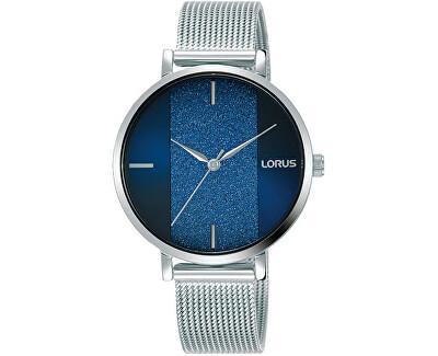 Analogové hodinky RG215SX9