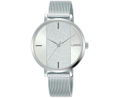 Analogové hodinky RG217SX9